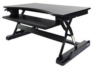 Best Sit Stand Desktop Workstations My Top 15 Sit Stand