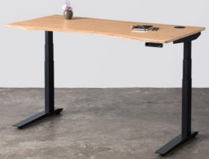 Fabulous Best Sit Stand Full Desks My Top 10 Sit Stand Desk Conversion Best Image Libraries Weasiibadanjobscom