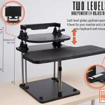 Most Affordable Sit/Stand Desks