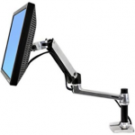 Articulating Computer Monitor Arm