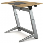 The Focal Upright Standing Desk-Is it Worth the Investment?