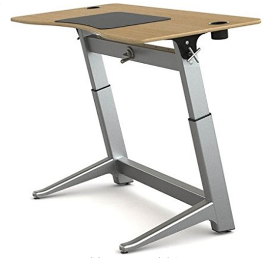 The Focal Upright Standing Desk-Is it Worth the Investment