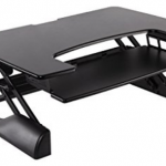 Ergotech Freedom Desk Review-an Elite yet Affordable Desk