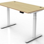 Ergopose ePo Standing Desk Review-The Most Affordable Quality Standing Desk?