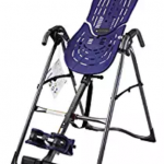 Are Inversion Tables Effective?