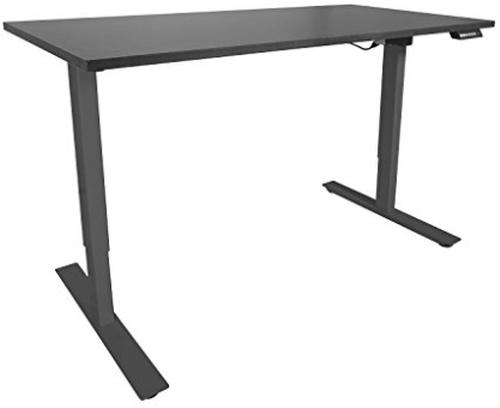 titan fitness universal desk top