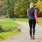 Does Walking Relieve Back Pain?