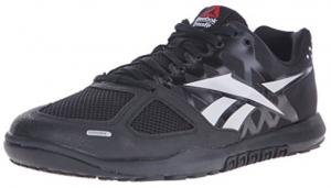 Reebok Men's R Crossfit Nano 2.0 Training Shoe